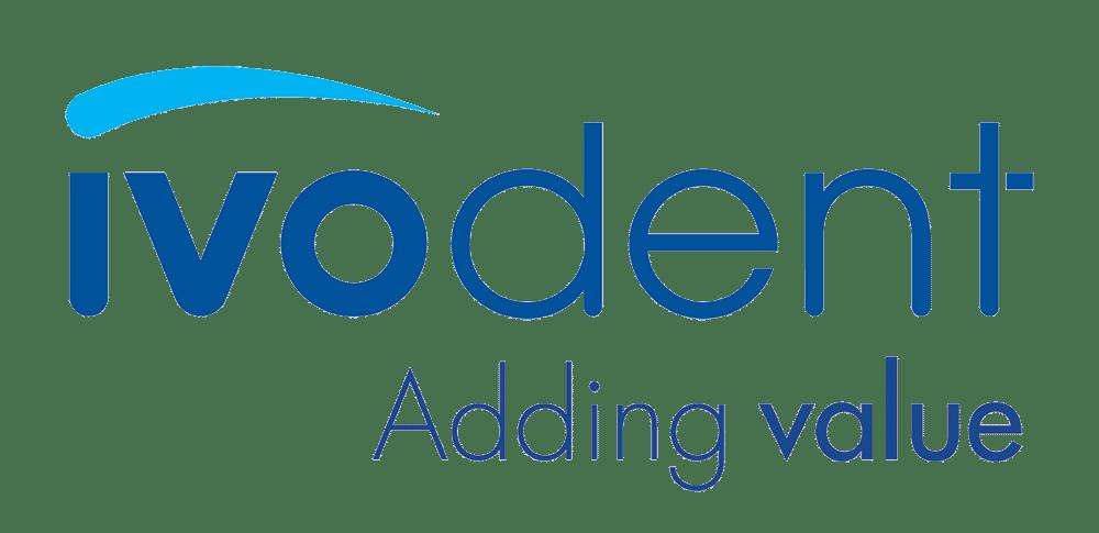 Ivodent Online blog